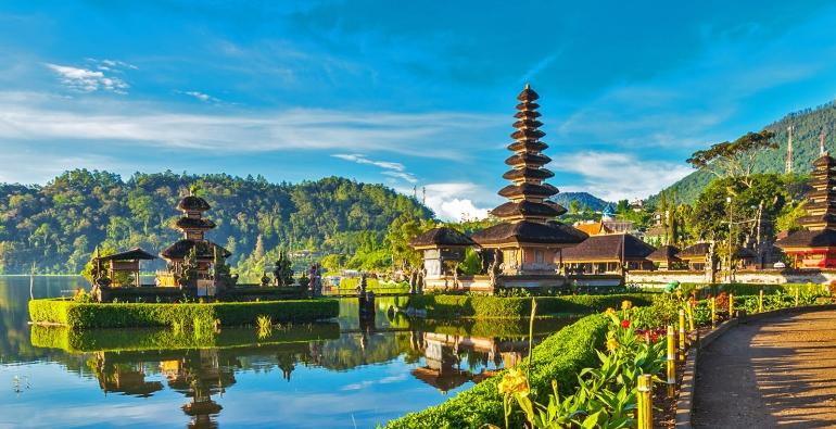destinasi wisata terbaik di asia 2018 - yoexplore.co.id - yoexplore
