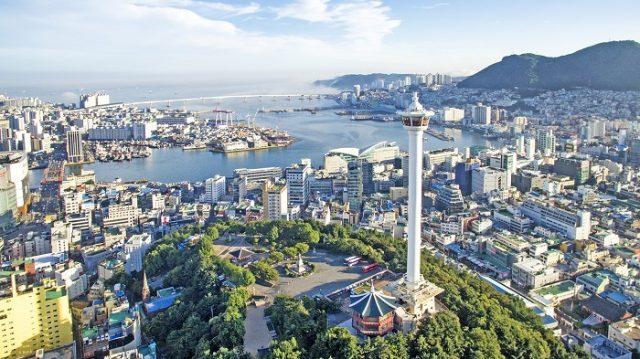 destinasi wisata di asia 2018 - yoexplore.co.id - yoexplore