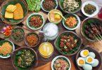 kuliner murah di jakarta barat - wisata kuliner - YOEXPLORE.co.id