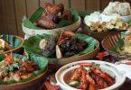 kuliner murah di jakarta pusat - wisata kuliner - yoexplore.co.id - yoexplore