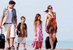 liburan keluarga - YOEXPLORE.co.id - travel marketplace - yoexplore