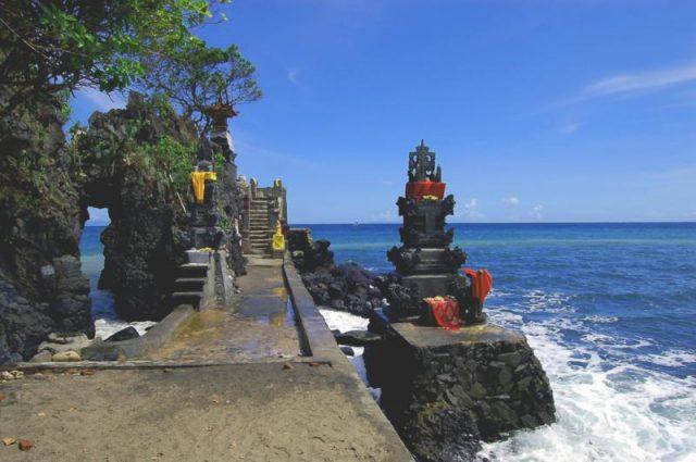 liburan keluarga di lombok - yoexplore, liburan keluarga - YoExplore.co.id