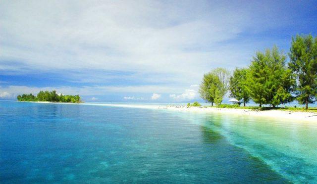 liburan keluarga ke pantai - yoexplore, liburan keluarga - YOEXPLORE.co.id