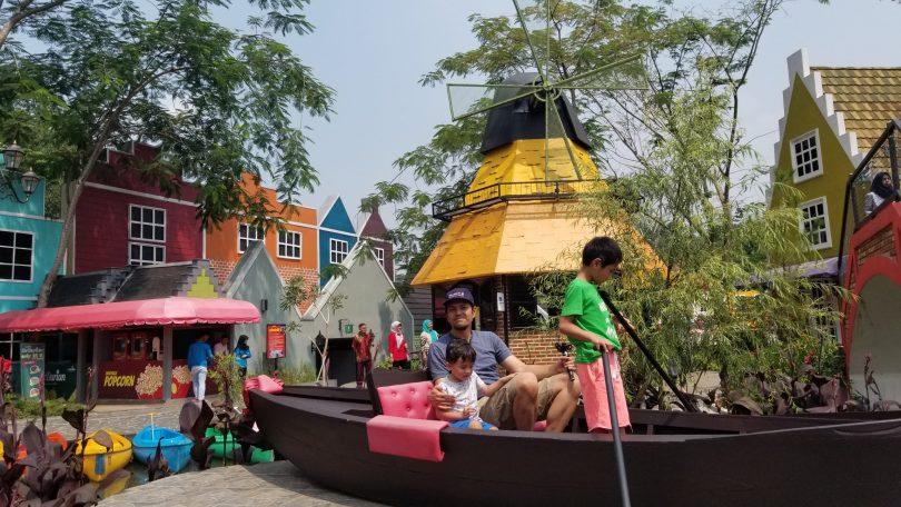 liburan keluarga murah meriah - yoexplore, liburan keluarga - YOEXPLORE.co.id