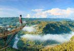 tempat wisata baru di jogja - Panduan Traveling, YOEXPLORE - yoexplore