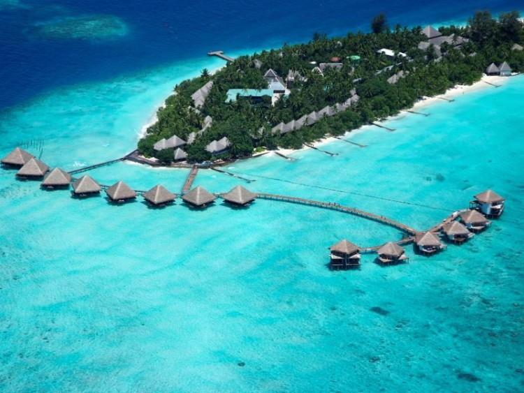tempat wisata di maldives - panduan traveling, yoexplore - yoexplore