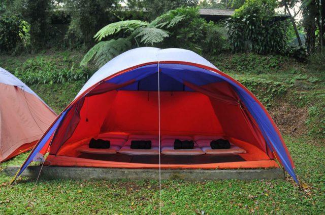 wisata camping keluarga - yoexplore, liburan keluarga - yoexplore