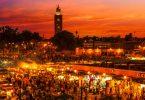 wisata di maroko - Panduan Traveling, YoExplore - yoexplore