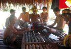 wisata pulau mentawai - yoexplore - panduan traveling, yoexplore