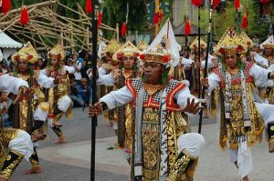 family-trip-to-Bali