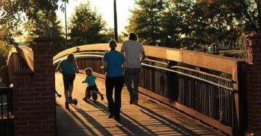 ide liburan keluarga - yoexplore, liburan keluarga - YOEXPLORE.co.id