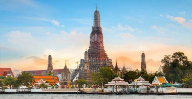 liburan keluarga ke bangkok - yoexplore, liburan keluarga - YOEXPLORE.co.id