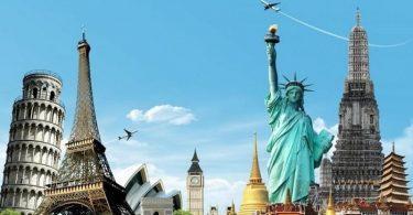 liburan keluarga ke luar negeri - yoexplore, liburan keluarga - yoexplore.co.id