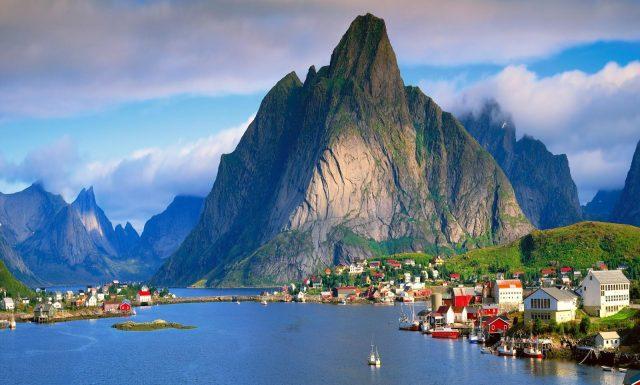negara wisata teraman - yoexplore, liburan keluarga - yoexplore.co.id
