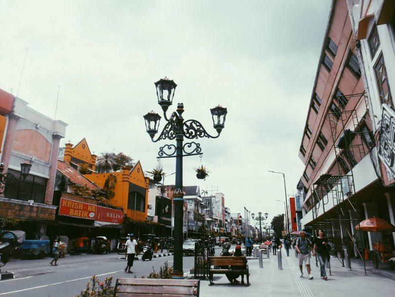 paket wisata keluarga ke yogyakarta - yoexplore, Liburan Keluarga - yoexplore.co.id