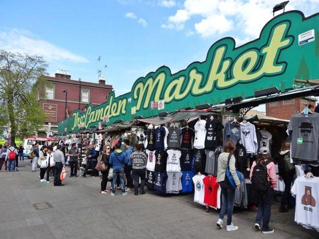 pasar tradisional terbesar di dunia - yoexplore, liburan keluarga - yoexplore.co.id
