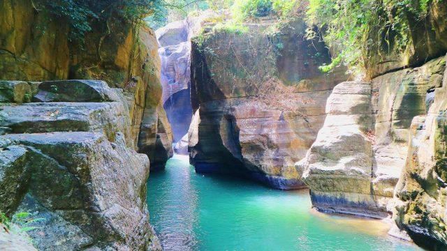 surga tersembunyi di indonesia - yoexplore, Liburan Keluarga - yoexplore.co.id