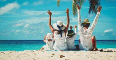 tempat liburan keluarga di indonesia - yoexplore, liburan keluarga- YOEXPLORE.co.id