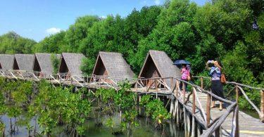 wisata keluarga di jakarta - yoexplore, Liburan Keluarga - yoexplore.co.id