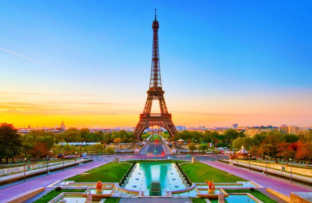 destinasi wisata paling dicari di google - yoexplore, liburan keluarga - yoexplore.co.id