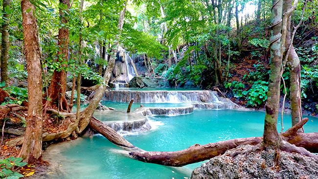 destinasi wisata pilihan di 2019 - yoexplore, liburan keluarga - yoexplore.co.id