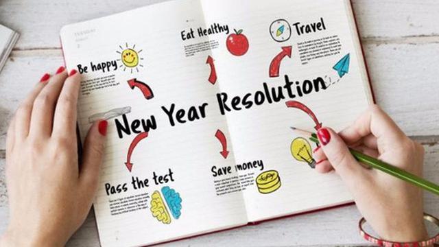 liburan akhir tahun di rumah - yoexplore, liburan keluarga- yoexplore.co.id