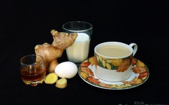 minuman yang menghangatkan tubuh - yoexplore, liburan keluarga - yoexplore.co.id