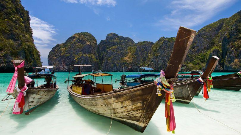negara asia yang harus dikunjungi di 2019 - yoexplore, liburan keluarga - yoexplore.co.id