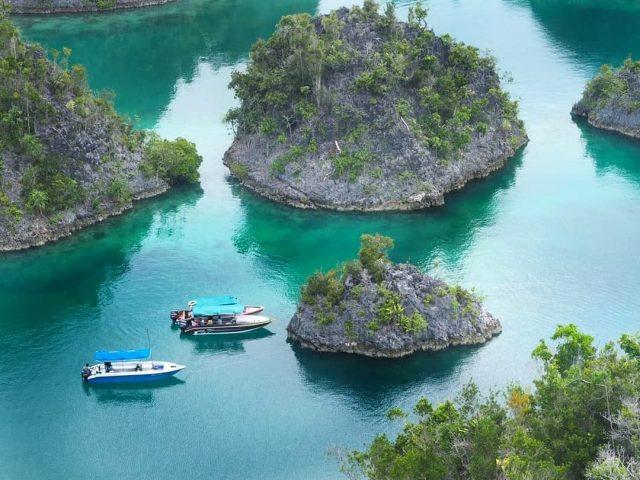 resolusi traveling 2019 - yoexplore, liburan keluarga - yoexplore.co.id