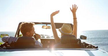 traveling itu menyenangkan - yoexplore, liburan keluarga - yoexplore.co.id