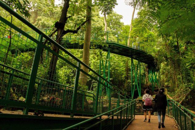 wisata keluarga bandung - yoexplore, liburan keluarga - yoexplore.co.id