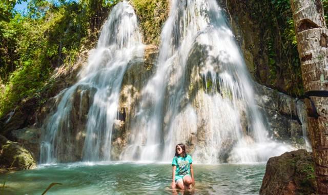 wisata keluarga ke yogyakarta - yoexplore, liburan keluarga - yoexplore.co.id