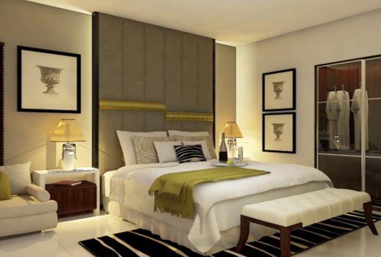 Hotel di Banyuwangi di bawah 2 juta per malam - YoExplore - yoexplore.co.id