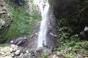 Liburan Keluarga - Wisata Tersembunyi di Bali Utara - Yeh Mampeh