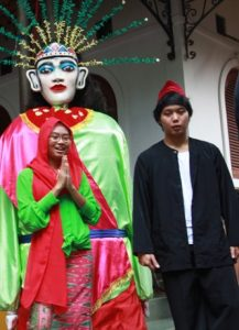 cultural-holidays-in-Jakarta