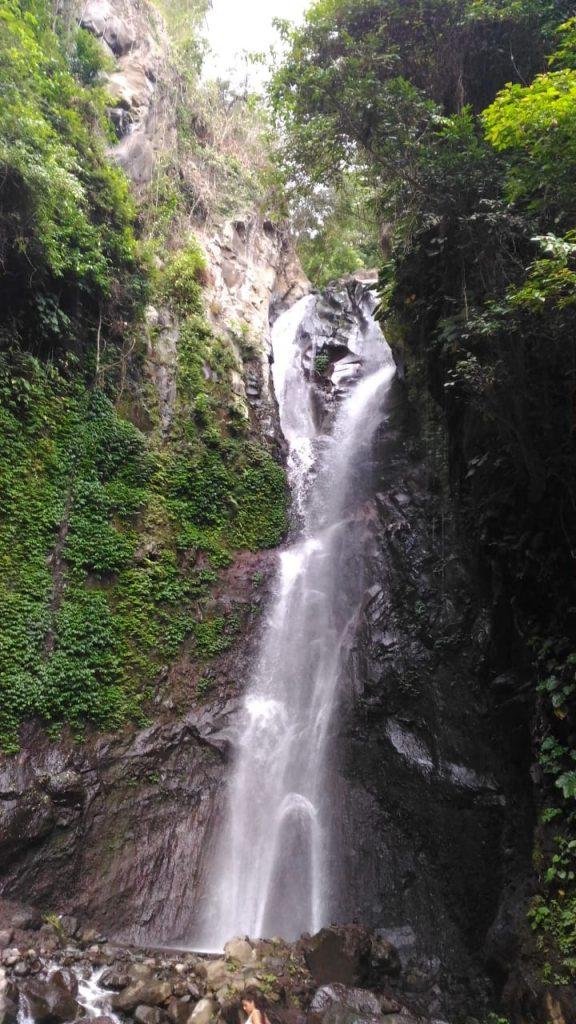 North Bali Beach_Yoexplore_yeh mampeh waterfall