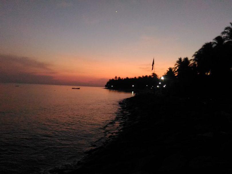 North Bali beach_Yoexplore