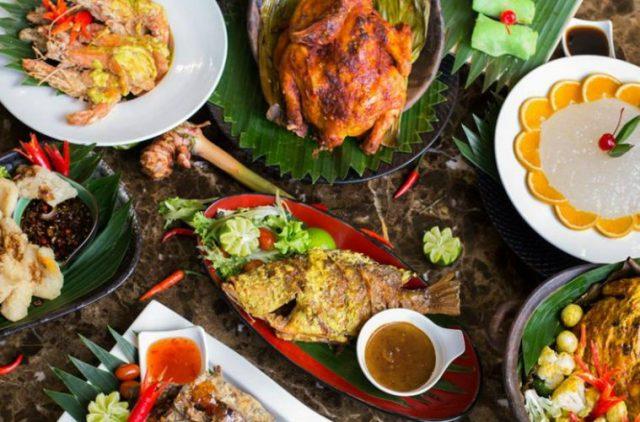 hal yang disukai turis di indonesia - yoexplore, liburan keluarga - yoexplore.co.id