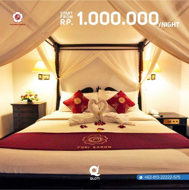 four star hotel in bali - yoexplore, family trips - yoexplore.co.id