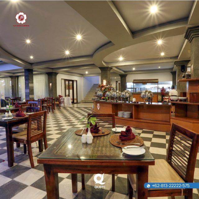 hotel bintang 4 di bali - yoexplore, liburan keluarga - yoexplore.co.id