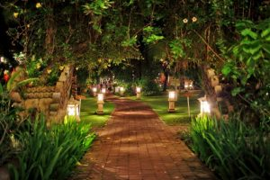 four star hotel in Bali