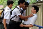 kasus bullying di indonesia - yoexplore, liburan keluarga- yoexplore.co.id