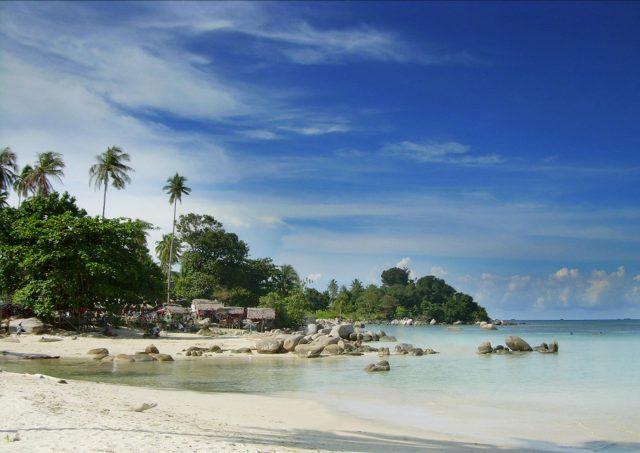 liburan keluarga di Riau - yoexplore, liburan keluarga - yoexplore.co.id
