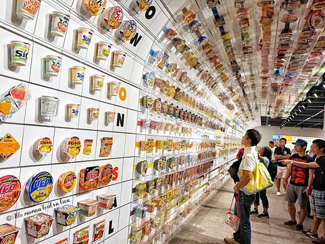 museum unik di dunia - yoexplore, liburan keluarga - yoexplore.co.id