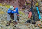 pantangan naik gunung - yoexplore, liburan keluarga - yoexplore.co.id