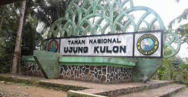 taman nasional di Indonesia - yoepxlore, liburan keluarga - yoexplore.co.id