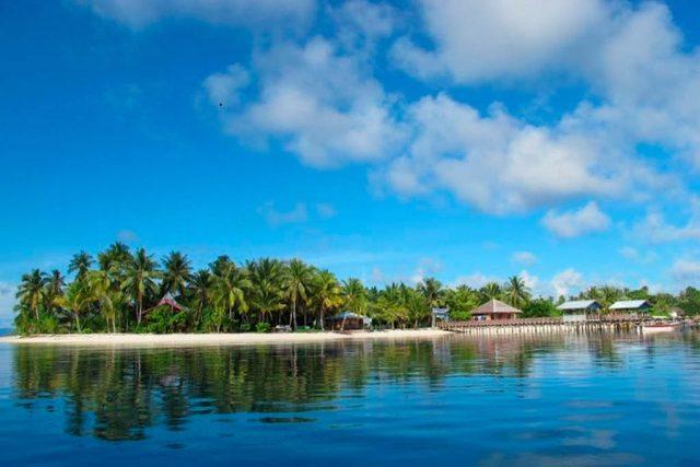 tempat wisata terkeren di indonesia - yoexplore, liburan keluarga - yoexplore.co.id