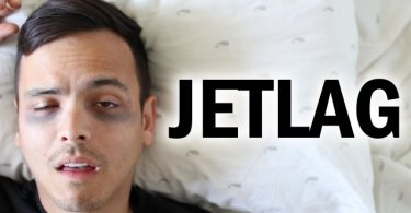 tips mengatasi jetlag - yoexplore, liburan keluarga - yoexplore.co.id