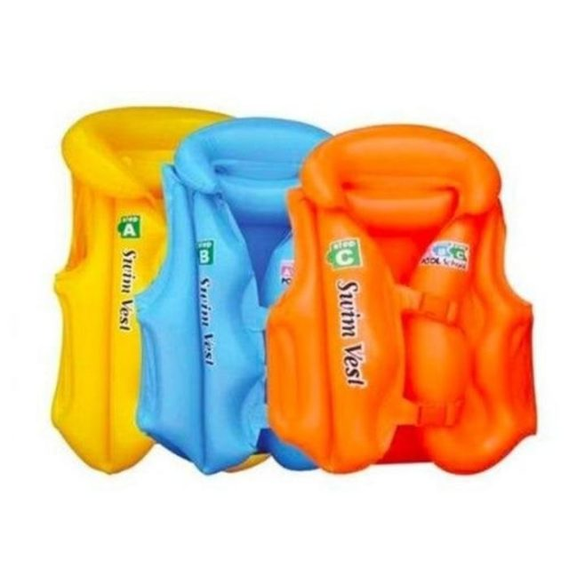 tips packing barang - yoexplore, liburan keluarga - yoexplore.co.id