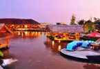 wisata romantis di Bogor - yoexplore, liburan keluarga - yoexplore.co.id